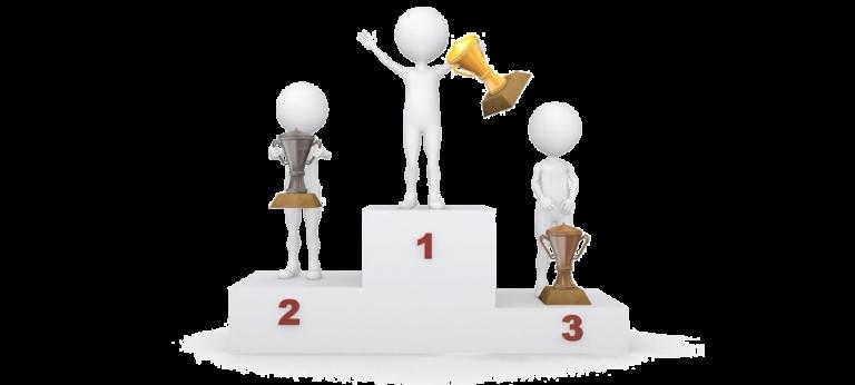 coaching - slider - sejr